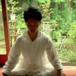 【精神】瞑想(めいそう)を習得した先にある空なる領域
